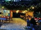 Restaurant_26