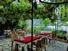 Restaurant_27