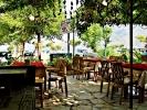 Restaurant_9